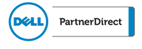 Partner DELL Direct